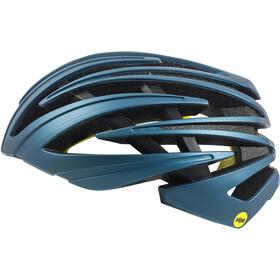 ORBEA R 10 Mips Cykelhjelm, turquoise